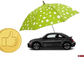 The Importance of Affordable Car Insurance