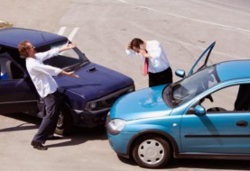 Why Should We Insure Our Cars in An Auto Insurance Company?