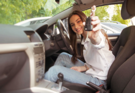 Do You Need Student Car Insurance for Your Kids?