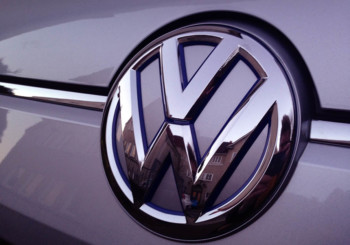 The History of Volkswagen Car Manufacturer