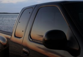 How to Choose the Best Window Tint Company