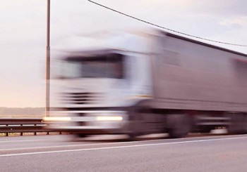 Commercial Vehicle Insurance: Things You Should Know