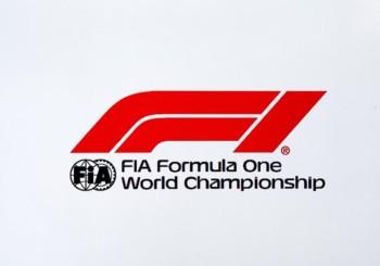 Formula 1 (F1) 2018 Schedule Download PDF