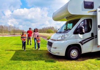 RV Insurance Covers All Purposes?