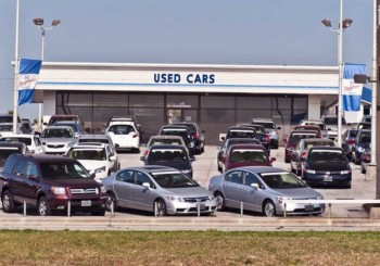 How to Find Good Used Car Dealers in Your Local