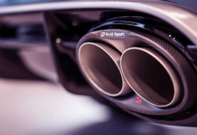 How to Determine the Right Exhaust System Diameter for Your Cars