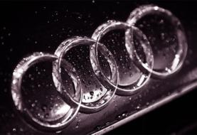 The History of Audi Manufacturer Company