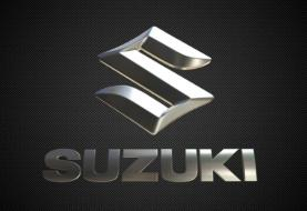 The History of Suzuki Company