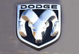 The History of Dodge Car Manufacturer