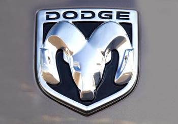 The History of Dodge Car Manufacturer