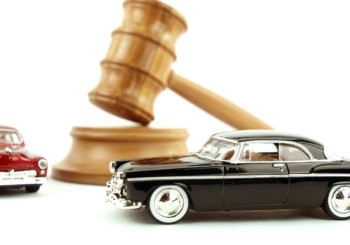 Tips for Dealing with Insurance Auto Auction