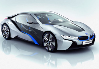 5 Facts About Hybrid Cars