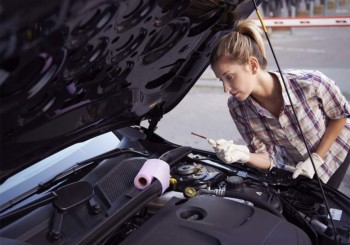 Car Tips: Simple Maintenance Tips You Can Follow in Summer