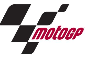 MotoGP 2018 Season Schedule Free Download