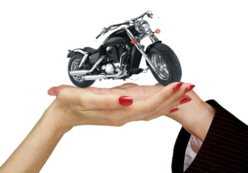 Should You Insure your Bike to a Motorcycle Insurance Company?