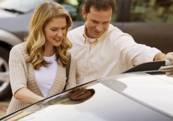 Things to Consider When Buying Cheap Used Cars