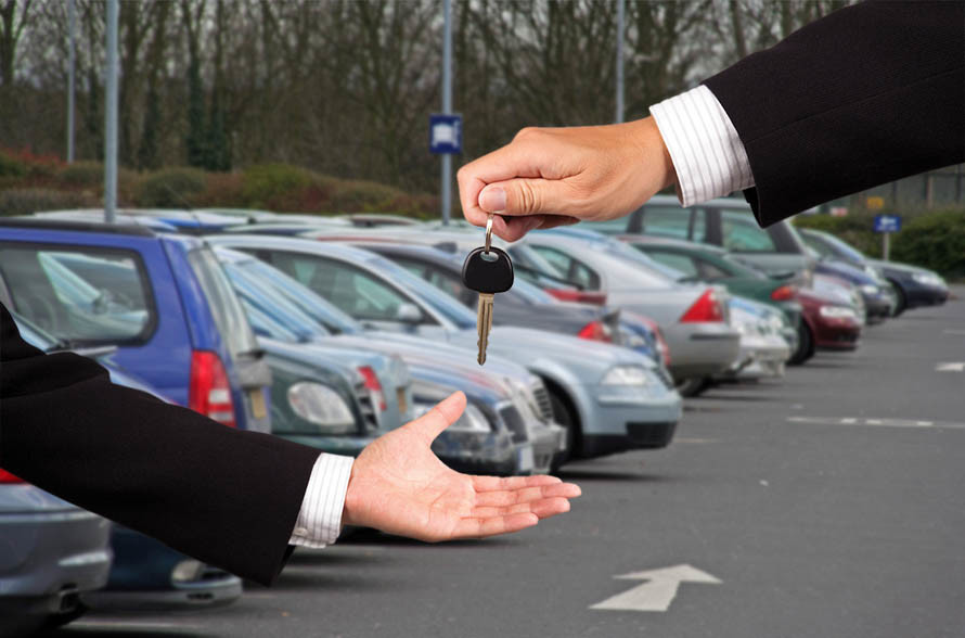 Fast and Profitable Tips for Leasing a Car