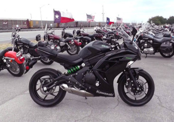 What You Should Know about Used Motorcycles
