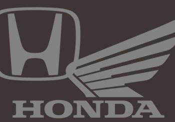 The History of Honda Company