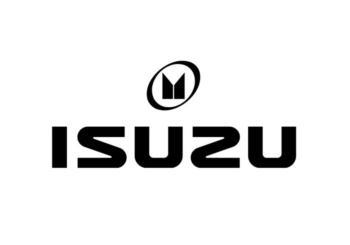 The History of Isuzu Company