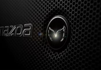 The History of Mazda Company