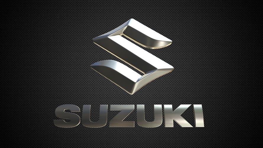 The History of Suzuki Company