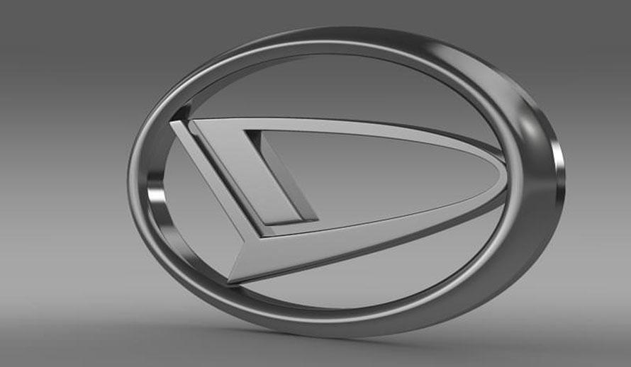 The History of Daihatsu Manufacture